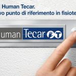Centro Human Tecar
